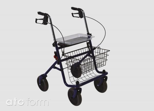 Rollator Simply Roll