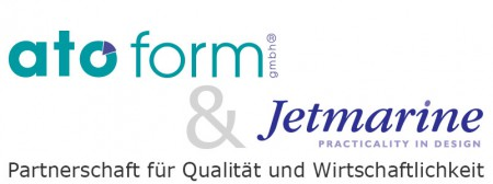 Jetmarine