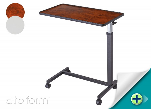 Bett-Tisch Easy lift