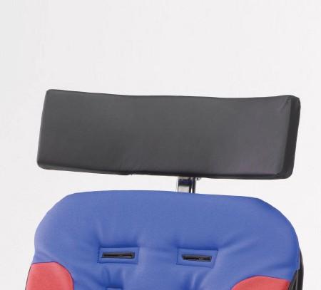 Kopfstütze Sambastyle für Therapiestuhl Samba