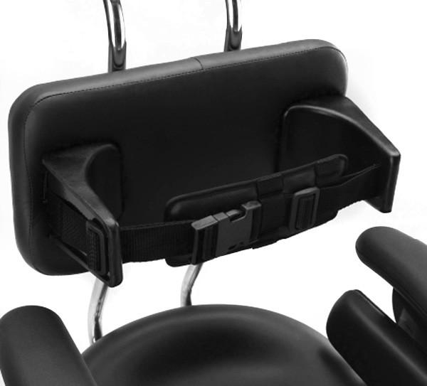 Rückenpolster für Therapiestuhl Strato