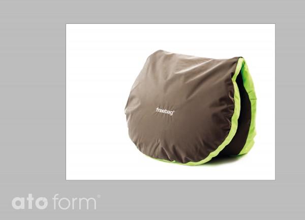 Freebag Basic