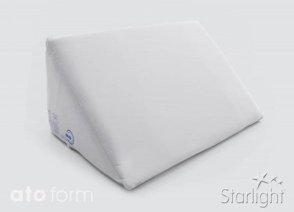 StabiloBed® Lateral Positionierungskeil