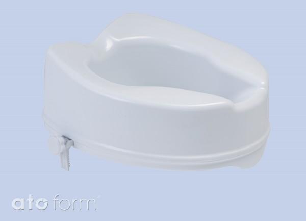 Titan Toilettensitzerhöhung