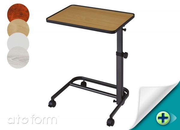 Bett-Tisch MK I Diffusion