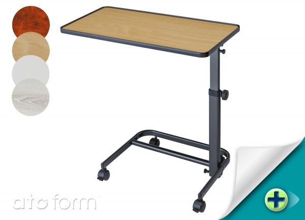 Bett-Tisch MK I breit