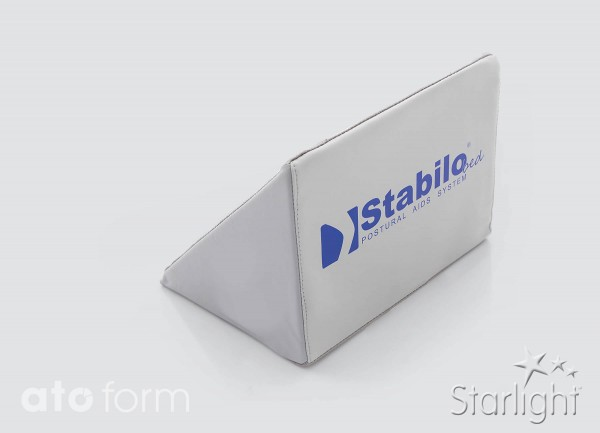 StabiloBed® Keil mit selbsthaftender Funktion