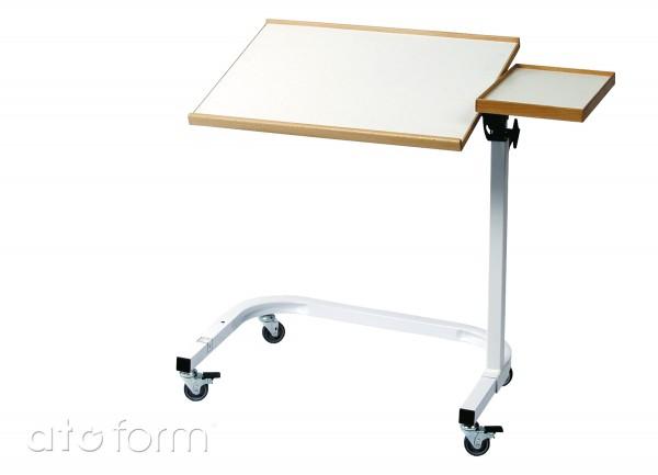 Bett-Tisch Nordic