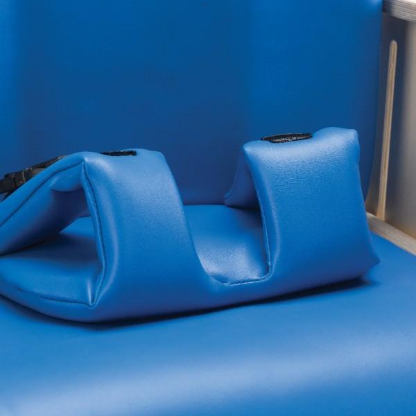 Sitzhose für Therapiestuhl Brookfield