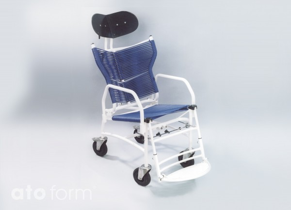 Multifunktions-Rollstuhl Caro - Größe 2