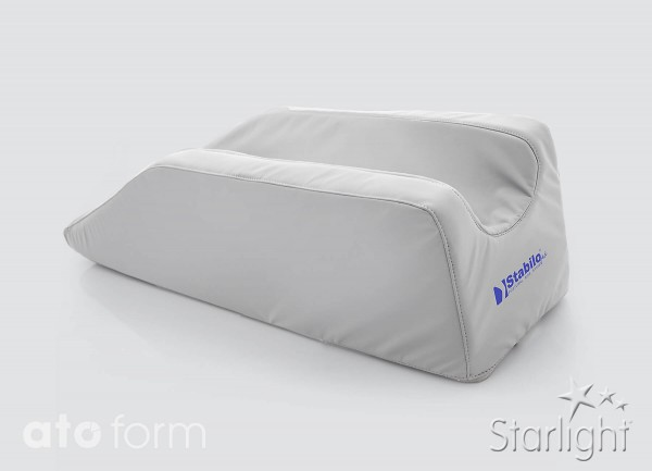StabiloBed® Braunschiene