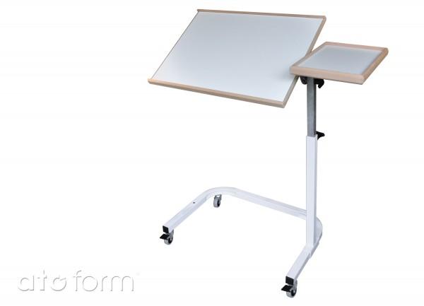 Bett-Tisch Saale