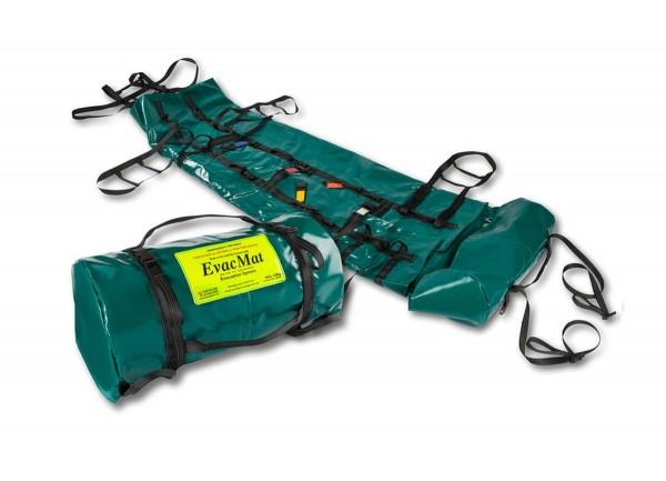 Evakuierungstrage Bariatric EvacMat