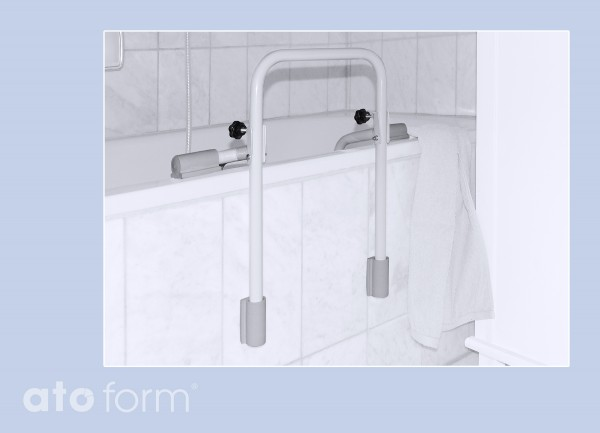Badewannengriff / Einstiegshilfe