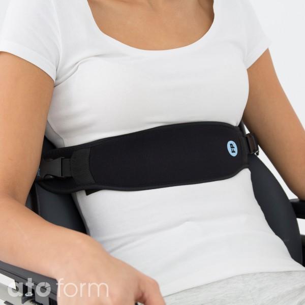 FlexPoint® dynamischer Brustgurt