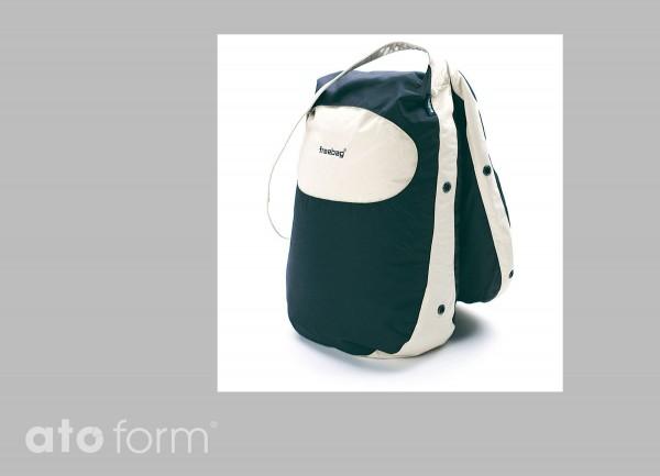Freebag Comfort