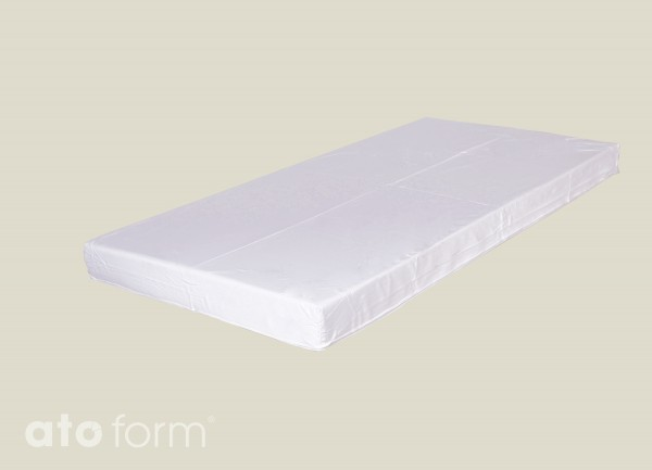Hochbelastbare Matratze 190 PVC