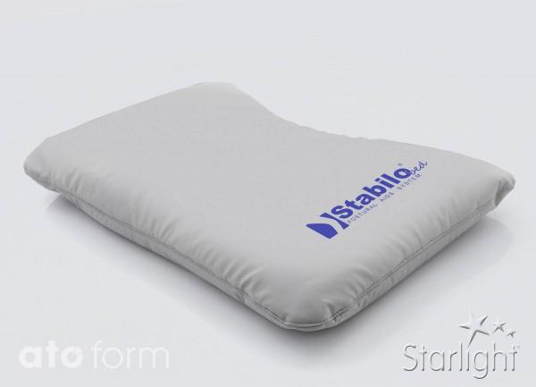 StabiloBed® Universalkissen