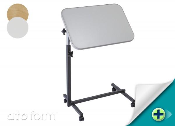 Bett-Tisch Easy